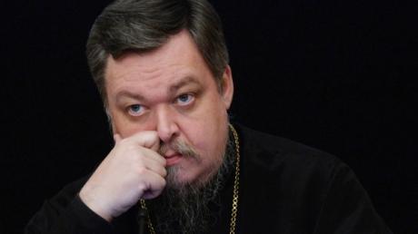 чаплин, украина, выборы, рпц, скандал, порошенко