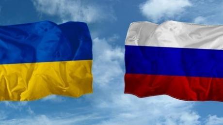 Официально: Верховная Рада проголосует за разрыв дипломатических отношений с Россией