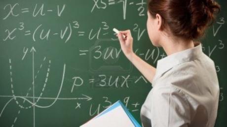 Зарплаты педагогов Украины вырастут минимум на 20%: Кабмин принял важное постановление по оплате труда учителей