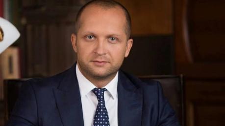 Стало известно, почему подозреваемого в коррупции депутата Полякова не будут лишать неприкосновенности