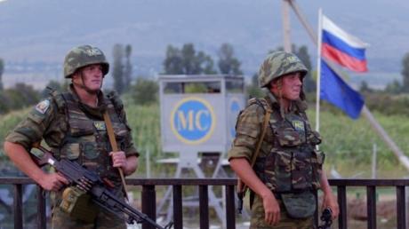 """Путин теряет Молдову и решил повысить ставки - Приднестровье хотят снова """"зажечь"""""""