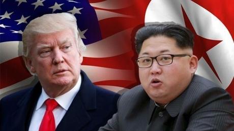 Ким Чен Ын сделал Дональду Трампу неожиданное предложение – подробности