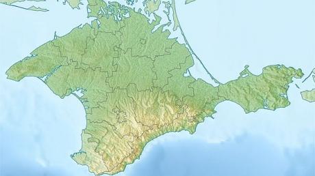 ООН признала незаконным желание оккупационных властей отправлять крымчан в армию