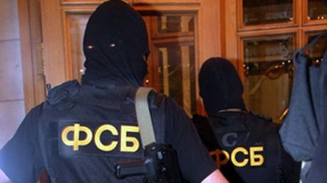 ФСБ уже не то: преступник из Петербурга раздел и ограбил сотрудника спецслужбы