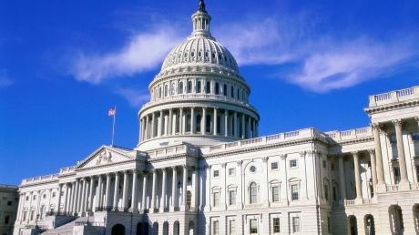 Белый дом: США проведут консультации с ЕС по новым санкциям против России