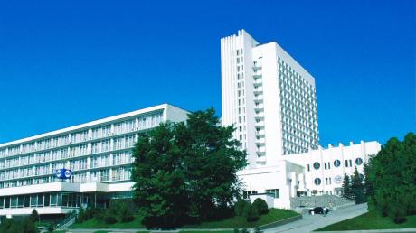 Украина, отели, санатории, коронавирус, туристы, общество, происшествия, Ляшко, медицина