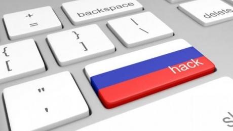 Кража важнейших документов и паролей: тысячи депутатов, сотрудников МИД и полиции Британии стали жертвами атак российских хакеров - Times