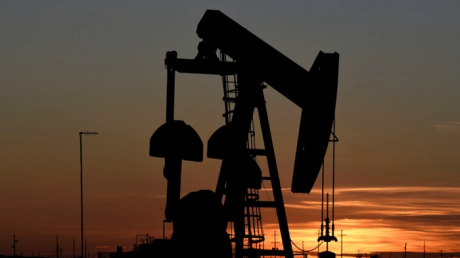 нефть, Brent, WTI, Urals, китай, энергетика