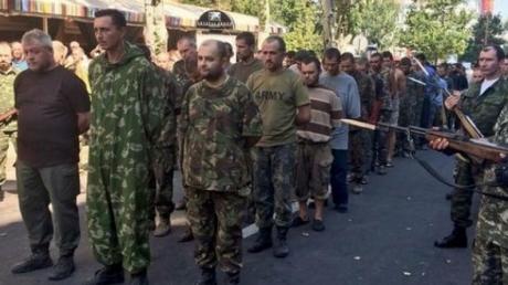 В ДНР заявили о подготовке к новому обмену пленными