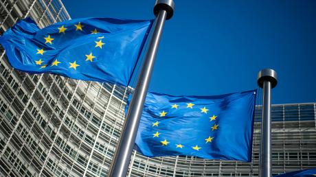 Санкции против России: Евросоюз готовит важный документ