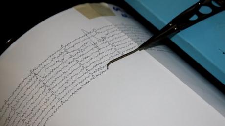 Разрушительное землетрясение в Эквадоре: около 40 смертей, руины домов и угроза мощного цунами