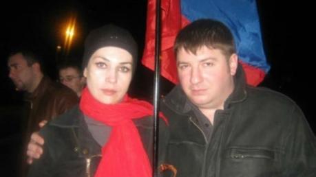 Криминал, СБУ, Украины, ГПУ, Политика, Общество, Новости Украины