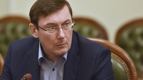 Резонансное ДТП в Киеве: появилась новая информация о водителе Hummer и погибшей девочке