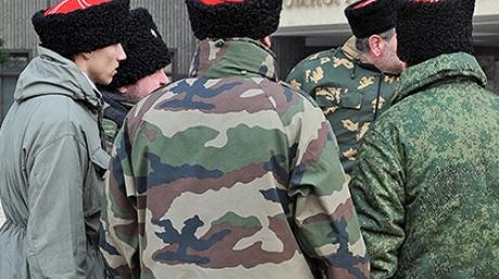 В ЛНР начались «войны за бензин», - Тымчук