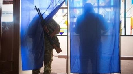 Выборы на Донбассе пойдут на руку Кремлю: это ошибка Порошенко в Минске - экс-министр Гриценко
