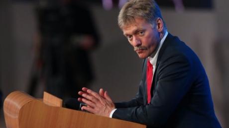 Паника и переполох в Кремле: Украине открыто угрожают местью за курс на членство в НАТО