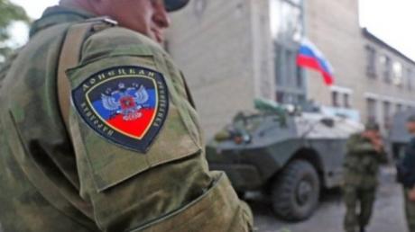 Обнищавший заместитель Стрелкова бежал из России в Украину за законной пенсией – источник