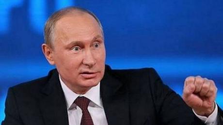 Путин: в Прибалтике сейчас не очень хорошо жить, и поэтому все едут к нам - в Россию