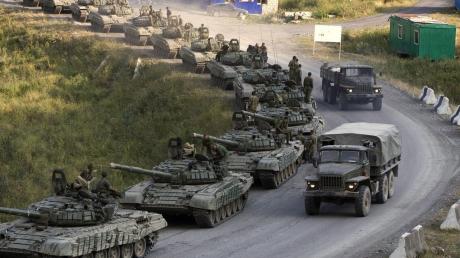 Армения готова обратиться в ОДКБ за военной помощью: Россию могут подключить к войне в Карабахе