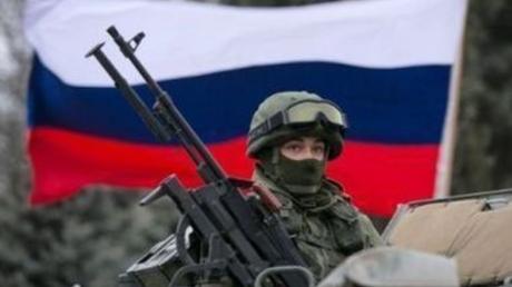 Путин принял решение по Донбассу: Боровой раскрыл последние планы хозяина Кремля по оккупированным территориям