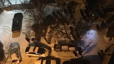 Голову нашли через несколько часов: новые детали убийства девушки-предпринимателя в Одессе – кадры и подробности