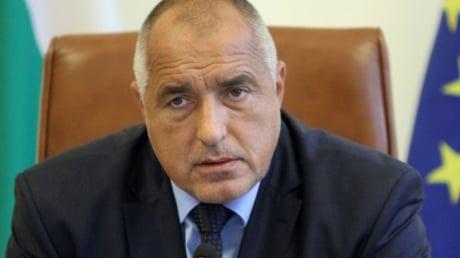 """""""Мой ответ Путину короткий"""", - премьер Болгарии сделал смелое заявление"""