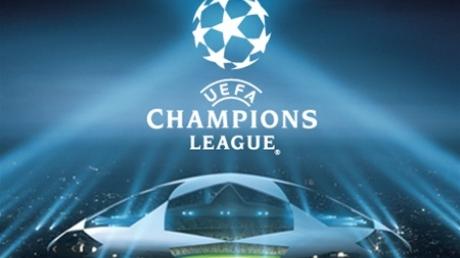 Жеребьевка 1/4 Лиги Чемпионов: в УЕФА объявили результаты