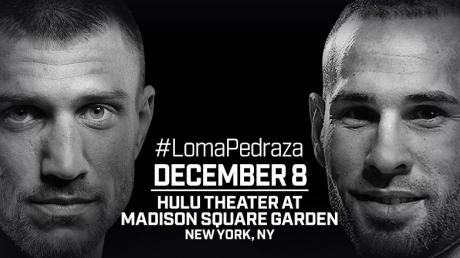 VASYL LOMACHENKO vs JOSE PEDRAZA, смотреть, сегодня, кто победил, украина, Ломаченко - Педраса, спорт, бокс, Ломаченко, бой, США, Нью-Йорк, Педрас