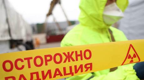 россия, взрыв, флот, радиация, чп, скандал