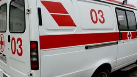 взрыв, луганск, лнр, пострадавший, донбасс