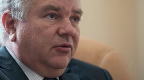 """""""Агрессивное меньшинство в ЕС правит бал"""", - в МИД России снова устроили истерику из-за продления санкций"""