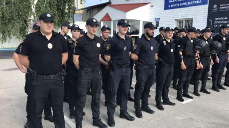 """""""Не дадим шансов"""", - в полиции пояснили, как будет проходить Пасха в церквях и храмах"""