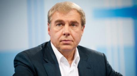 МВД открыла уголовное дело на экс-нардепа Калетника