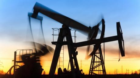 Нефть, Сокращение, Сделка, Добыча, ОПЕК, Ирак.