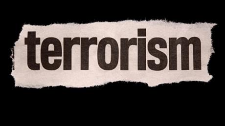 Теракт в Анкаре: НАТО, Евросоюз, Порошенко и Олланд выразили Турции свои соболезнования