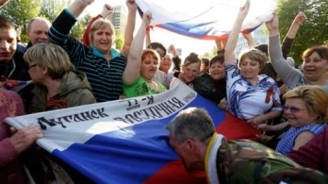переселенцы, луганск, донецк, предатели, донбасс, машовец, украина, русский мир, россия, лнр, днр, война на донбассе