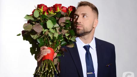 """Холостяк-10 Макс Михайлюк сделал заявление о предательстве: """"От нее не ожидал такого"""""""