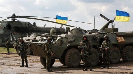 Украина в скором времени сможет разработать для США новое военное оружие: стали известны уникальные подробности сделки между странами