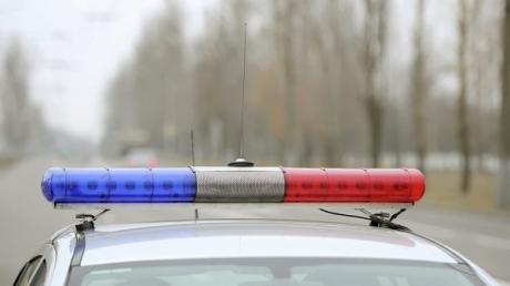 Кровавый теракт у отдела МВД на Ставрополье: десятки убитых, на пороге здания – останки людей