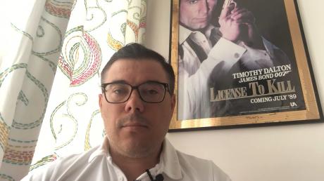 """Березовец об итогах встречи Путина и Лукашенко: """"Лицензия на убийство уже выдана"""""""