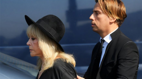 Галкин довел Пугачеву до нервного срыва: Примадонна еле пришла в себя от увиденного - фото