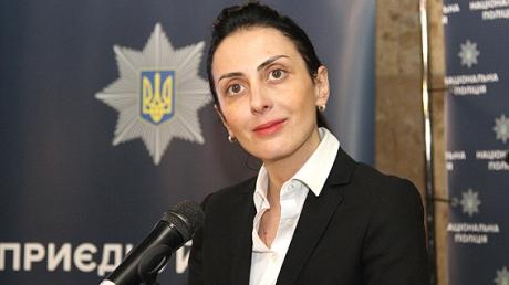 Деканоидзе: В ближайшем будущем в школах появится школьная полиция