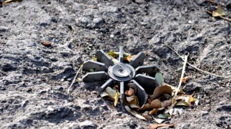 В оккупированном Стаханове подорвалось авто с российскими снайперами: женщины-террористки скончались на месте