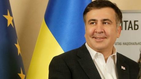 Саакашвили: у Грузии нет оснований для обвинений в мой адрес