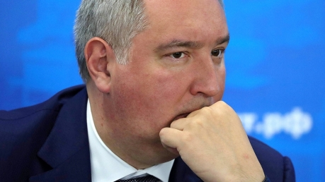 """Еще один пуск российского """"Союза"""" остался без страховки - репутацию Роскосмоса уже не спасти"""