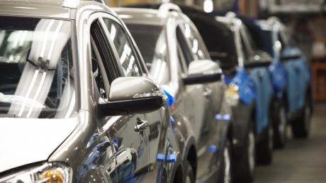 В Украине хотят увеличить количество налогов на покупку авто: что ждет автолюбителей