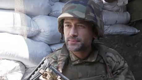 """""""Действуем в рамках законодательства"""", - СБУ ответила на резонансное заявление актера-АТОшника Пашинина"""