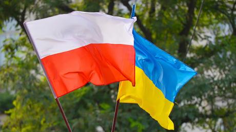 """Польша о начале строительства газопровода Baltic Pipe: """"Важный элемент для независимости Украины"""""""