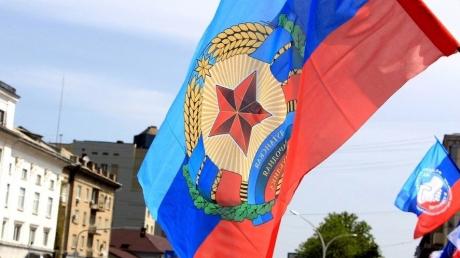 """Жители Луганска на грани: новый """"закон"""" обналичивания средств может оставить их без денег из Украины"""