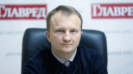 """Палий рассказал о главном уроке для Украины: """"Доторговались с россиянами к тому, что уже """"сдачу давать нечем"""""""